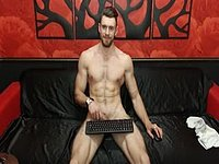 Grady Dickson Private Webcam Show
