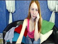 Sadi Wood Private Webcam Show