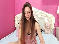 Sarinia Private Webcam Show