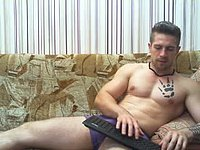 Bobby Cole Private Webcam Show