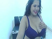 Emily Paisa Private Webcam Show