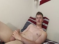 Cody Houston Private Webcam Show