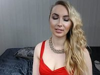 Aveline Maria Private Webcam Show