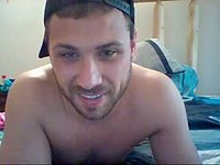 Max Vega Private Webcam Show