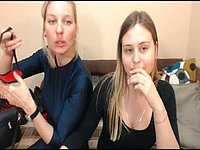 Sonya Breest Private Webcam Show