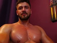 Denis Boy Private Webcam Show