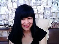 Yasmina Angell