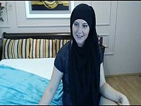 Dahlya Private Webcam Show