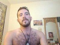Franco Scott Private Webcam Show