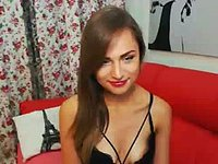Evelyn Hope Private Webcam Show