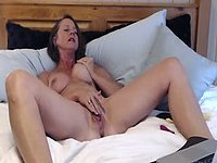 Dena Flores Private Webcam Show