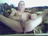 Maximo Smith Private Webcam Show