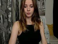 Jessica Arden Private Webcam Show