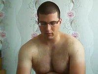 Sebastian Shaw Private Webcam Show