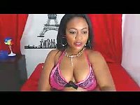 Diandra Orion Private Webcam Show
