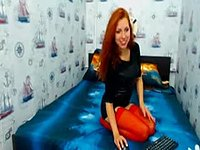 Tina Terner Private Webcam Show