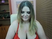 Lexi Dream Private Webcam Show