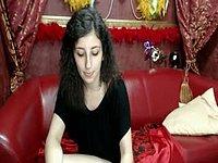 Eiva J Private Webcam Show