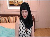 Dahlya Private Webcam Show