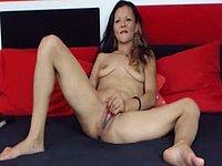 Jennifer Hotty Private Webcam Show
