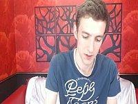 Emilio Estes Private Webcam Show