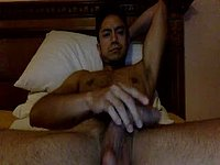 Daniel Valentino Private Webcam Show