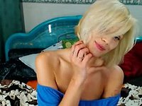 Barbra Coco Private Webcam Show