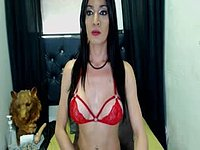 Ziahon R Private Webcam Show