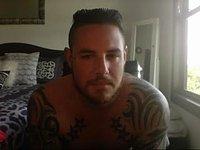 Eric Larson Private Webcam Show
