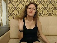 Venenna Sun Private Webcam Show