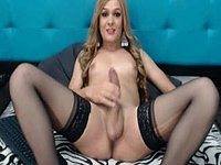 Kristal Wells Private Webcam Show