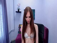 Wlada Charm Private Webcam Show