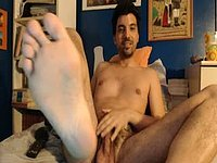 Louis Carr Private Webcam Show