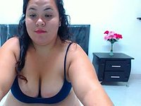 Lanna H Private Webcam Show