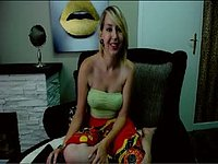Katlyn Katt Private Webcam Show