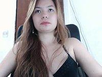 Katya K Private Webcam Show