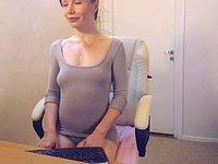 Angela Luvs Private Webcam Show