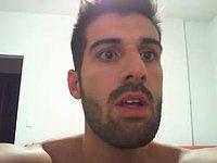 Rich Jonas Private Webcam Show