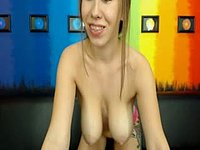 Liana Babe Private Webcam Show