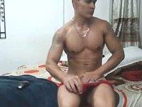 Chakhal A Private Webcam Show