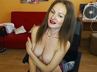 Nicole Color Private Webcam Show