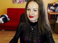 Nicole Color Private Webcam Show