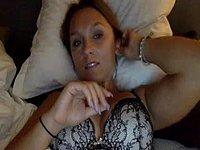 Austin Casey Private Webcam Show
