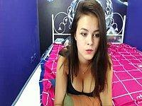 Linda Brig Private Webcam Show