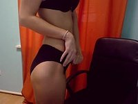 Coco Petite Private Webcam Show