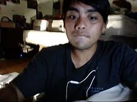 Brandon Washington Private Webcam Show