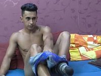 Guy Wood Private Webcam Show
