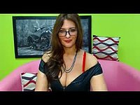Sophie Desire Private Webcam Show