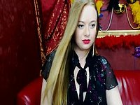Ora Fay Private Webcam Show