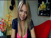 Wilde Kayla Private Webcam Show